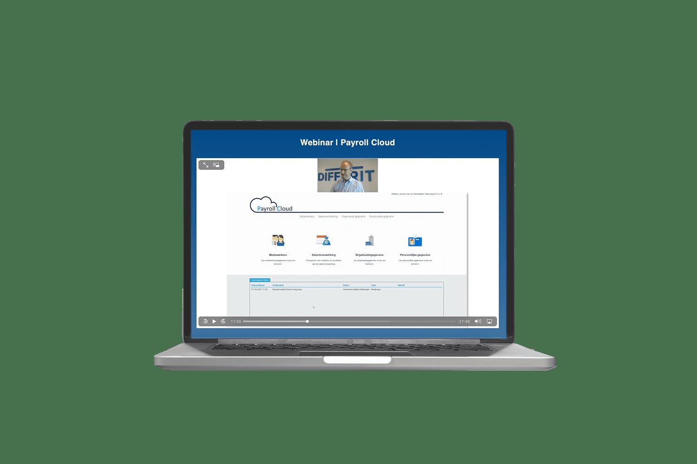 Webinar-payroll-Cloud