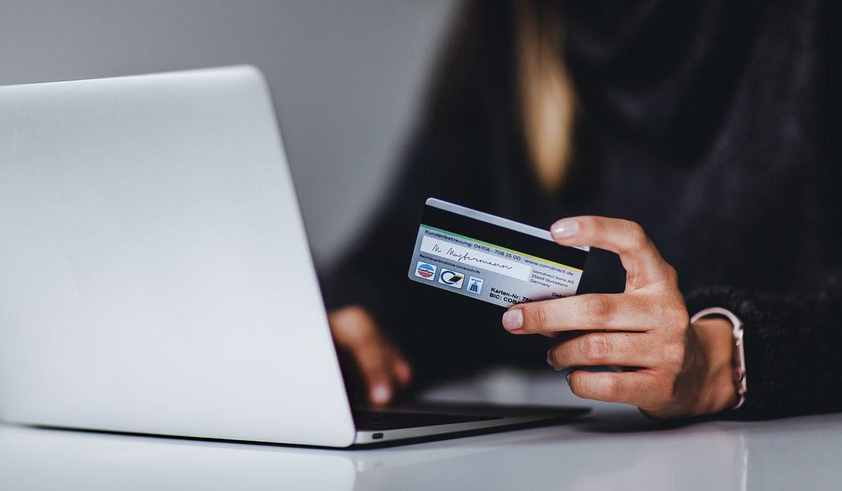 Creditsafe is nu te koppelen aan AFAS